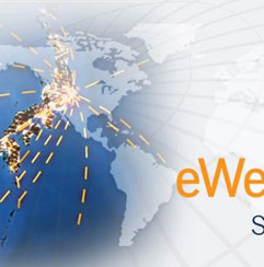 eWealth Global