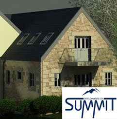 Summit Developments
