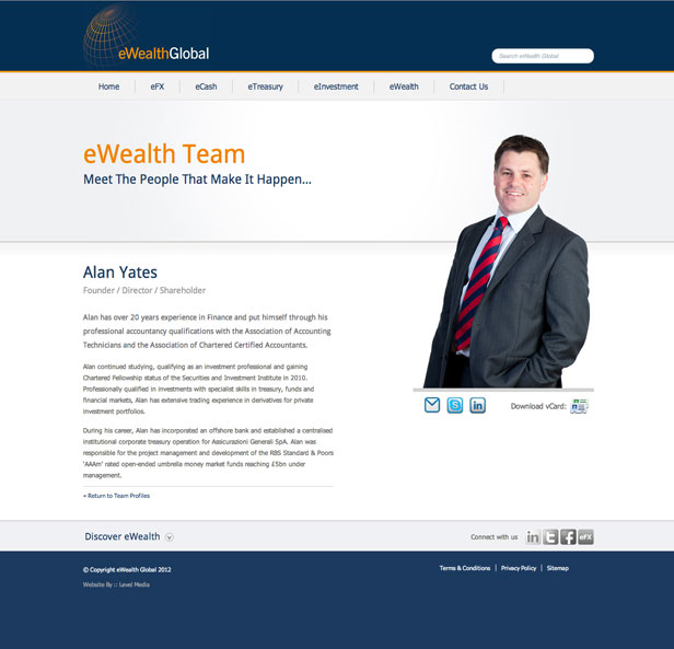 /files/9813/3734/2288/ewealth-team.jpg